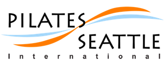 Pilates Seattle International