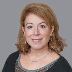 Lauren Stephen, Owner,  Teacher Trainer