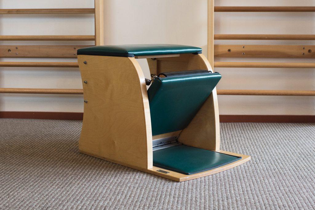 Gratz Wunda Chairs
