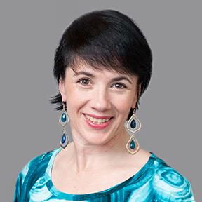 Adrianna Van Elswijk