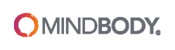 Click to Sign Up for Classes with MindBody!