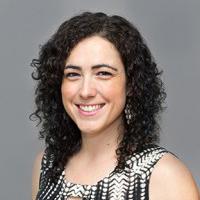 Tara Morrison, DPT, PYT-C